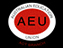 Australian Education Union ACT logo