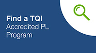 Accredited PL Program