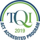 https://www.tqi.act.edu.au/__data/assets/image/0009/1245960/2019-TQI-Accreditation-Badge-FINALsmall.jpg